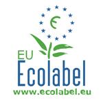 Ecolabel prohigiene