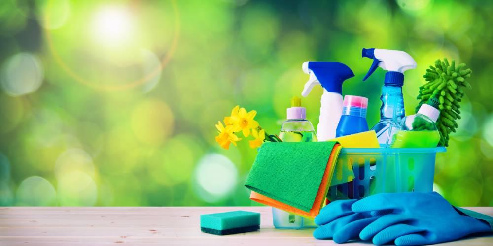 productes-neteja-ecolabel